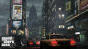 Grand Theft Auto IV - Immagine 7