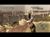 Assassin's Creed - Immagine 1