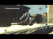 Assassin's Creed - Immagine 11