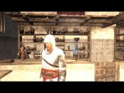 Assassin's Creed - Immagine 3