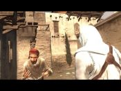 Assassin's Creed - Immagine 4