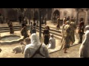 Assassin's Creed - Immagine 6