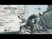 Assassin's Creed - Immagine 7