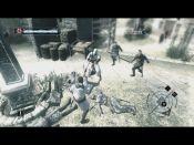 Assassin's Creed - Immagine 8