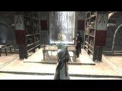 Assassin's Creed - Immagine 9