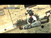 Assassin's Creed - Immagine 10