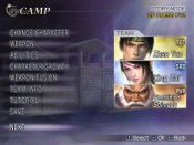 Warriors Orochi - Immagine 1
