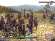 Warriors Orochi - Immagine 4