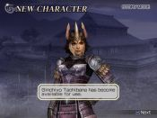 Warriors Orochi - Immagine 6