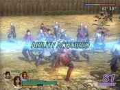 Warriors Orochi - Immagine 7