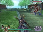 Warriors Orochi - Immagine 9