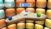 Wii Fit - Immagine 7
