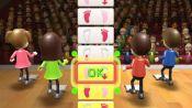 Wii Fit - Immagine 9