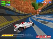 Speed Racer - Immagine 1