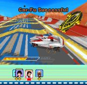 Speed Racer - Immagine 2