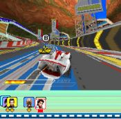 Speed Racer - Immagine 3