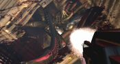Aliens Colonial Marines - Immagine 3