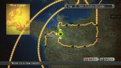 Operation Darkness - Immagine 2