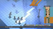 Operation Darkness - Immagine 5