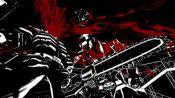 Quattro nuovi Titoli per Sega - Immagine 12