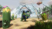 Viva Piñata: Trouble in Paradise - Immagine 4