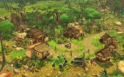 The Settlers - The Eastern Empire - Immagine 4