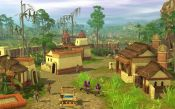 The Settlers - The Eastern Empire - Immagine 6