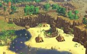 The Settlers - The Eastern Empire - Immagine 7