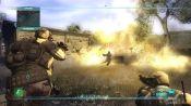 Ghost Recon Advanced Warfighter 2 Legacy Edition - Immagine 1