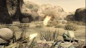Ghost Recon Advanced Warfighter 2 Legacy Edition - Immagine 4