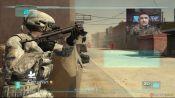 Ghost Recon Advanced Warfighter 2 Legacy Edition - Immagine 7