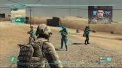 Ghost Recon Advanced Warfighter 2 Legacy Edition - Immagine 8