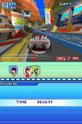 Speed Racer - Immagine 1