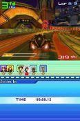 Speed Racer - Immagine 2
