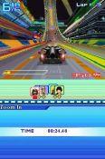 Speed Racer - Immagine 3