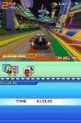 Speed Racer - Immagine 4