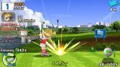 Everybody's Golf 2 - Immagine 1
