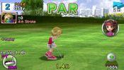 Everybody's Golf 2 - Immagine 2