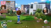 Everybody's Golf 2 - Immagine 5
