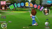 Everybody's Golf 2 - Immagine 6
