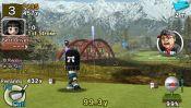 Everybody's Golf 2 - Immagine 7