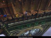 Jack Keane - Al Riscatto dell'Impero Britannico - Immagine 4