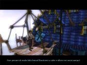 Jack Keane - Al Riscatto dell'Impero Britannico - Immagine 9