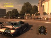 Race Driver GRID - Immagine 2
