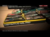 Race Driver GRID - Immagine 3