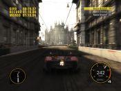 Race Driver GRID - Immagine 8