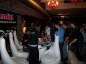Videogames Party - Grande Festa a Milano - Immagine 2