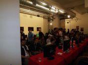 Videogames Party - Grande Festa a Milano - Immagine 11