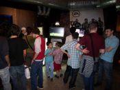 Videogames Party - Grande Festa a Milano - Immagine 5