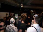 Videogames Party - Grande Festa a Milano - Immagine 7